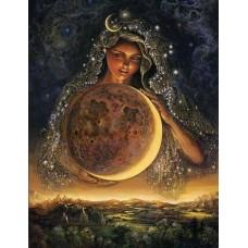 Искусство предсказательной астрологии - как предсказать будущее