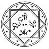 Сборник ритуалов и заговоров наведения порчи, проклятий, сглаза и защиты от них