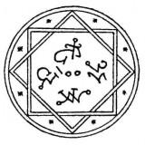 Сборник ритуалов и заговоров наведения порчи, проклятий, сглаза и защиты них