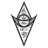 Сборник ритуалов и заговоров любовной магии для домашнего исполнения