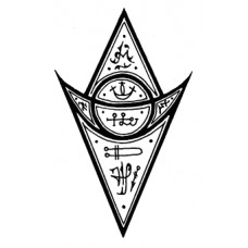 Сборник ритуалов и заговоров любовной магии