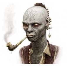 Тайны магии Вуду - Ритуалы и заклинания
