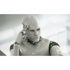 Робот Smart
